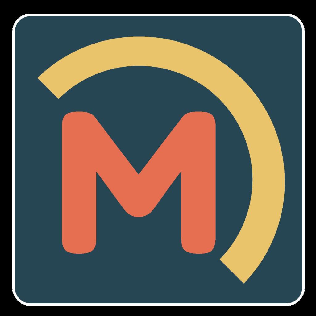 Equipa Method, grupo de Facebook en portugués
